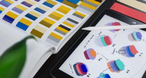 UI Design Entreprises Greenflow