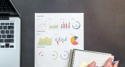 Stratégie & Recherche Associations Greenflow