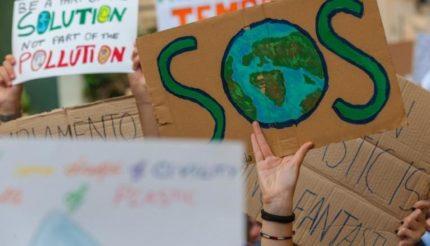 SOS Réduction Empreinte Carbone Greenflow