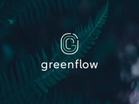 Bienvenue Chez Greenflow